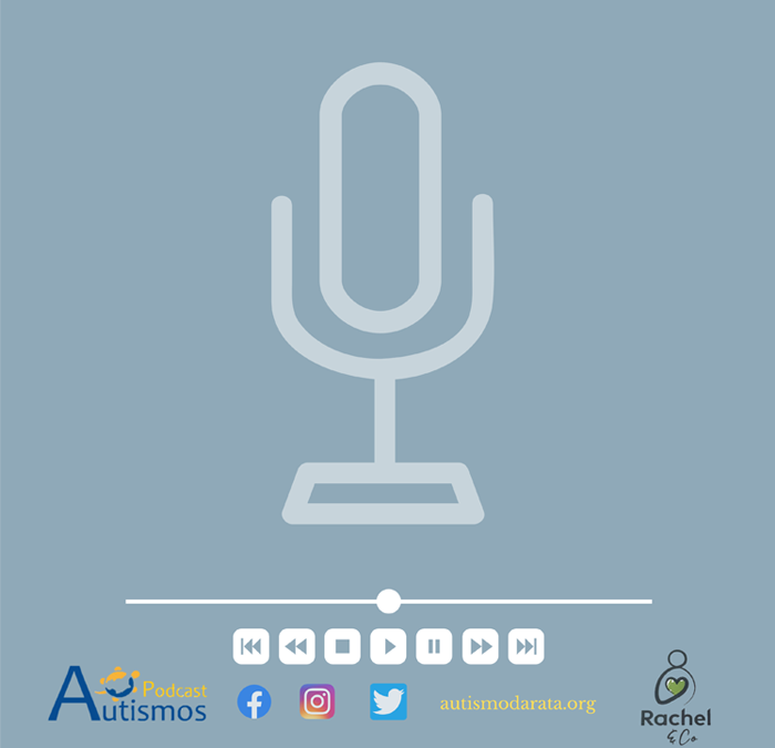 Autismos Podcast